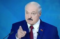 Досадная оплошность: пиарщики Лукашенко присвоили российскую ракету-носитель