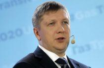 Российские деньги уйдут на украинскую энергоэффективность