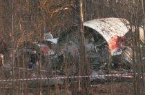 В Совфеде ответили Польше на заявление о взрыве самолета Качиньского