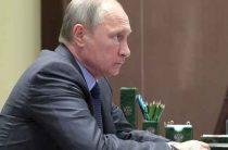 Предвыборные шутки с бесплатной медициной: кто подсунул Путину софинансирование
