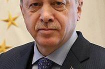 Эрдоган: Анкара готова использовать российские ЗРК С-400