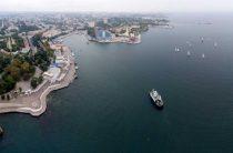 На Украине раскрыли тайный замысел России по Крыму