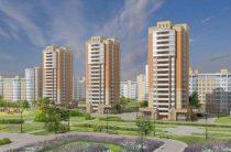 Проблема поиска квартиры в Москве. Как она решается.