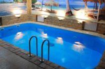 Водоподготовка и водоочистка для хороших бассейнов