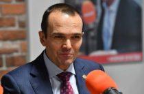 Экс-губернатор Чувашии скрылся после скандала с Путиным