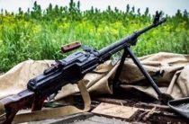 МИД РФ: ситуация в Донбассе обострилась после смены формата АТО