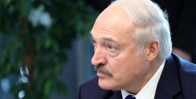 Ответ Путину: бастующие предприятия в Белоруссии закрывают