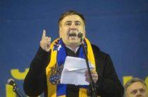Сможет ли Саакашвили пережить 17 октября: эксперты предсказали судьбу оппозиционера