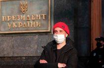 Уничтожение и гибель: в Киеве рассказали о будущем украинцев