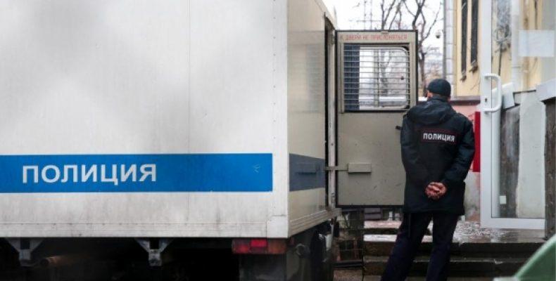 «Носились с безумцами»: Россия могла жестко ответить украинским морякам