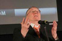 Опасно просто: Жириновский прокомментировал выдвижение Собчак в президенты