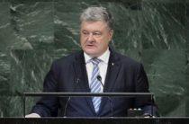 Порошенко даст показания по делу об убийствах участников Евромайдана