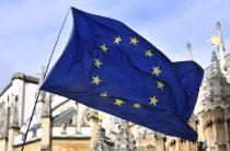 Антироссийские санкции разрушили экономику Европы