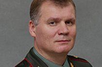 Конашенков: оснований для дальнейших операций США в Сирии больше нет