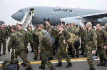 Немецкие СМИ опасаются, что дело Скрипаля втянет НАТО в конфликт с Россией