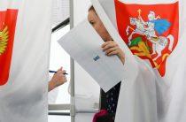 Отсутствие либералов и низкая явка: прогнозы на сентябрьские выборы