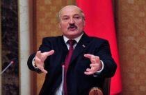 Обозленного Лукашенко уличили во лжи о России