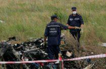 Берлин предрек серьезные последствия для Москвы после новых обвинений по делу MH17