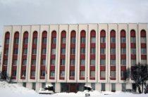 Минск ответил Киеву на «нож в спину»