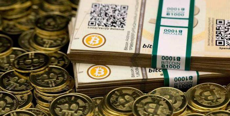 Оперативный и выгодный обмен Bitcoin на Payoneer