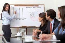 Бизнес школа ИПМ: в ногу со временем