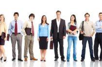 Достижение целей бизнеса с помощью правильной команды