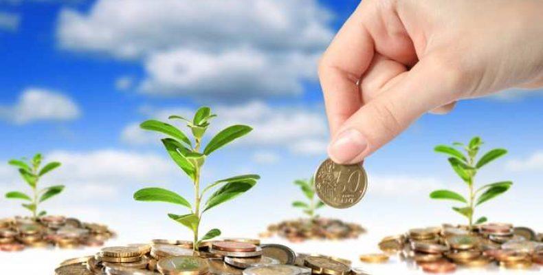 Стоит ли брать кредит для открытия бизнеса?