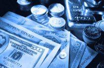 Ломбард как бизнес идея. Как открыть прибыльное дело?