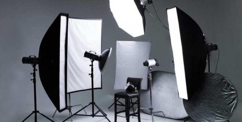 Фотосалон как бизнес. Что нужно знать?