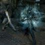 В Bloodborne нашли скрытых персонажей