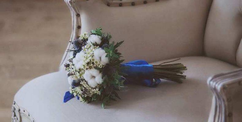 Портал доставки цветов во Львове предлагает яркую декоративную зелень