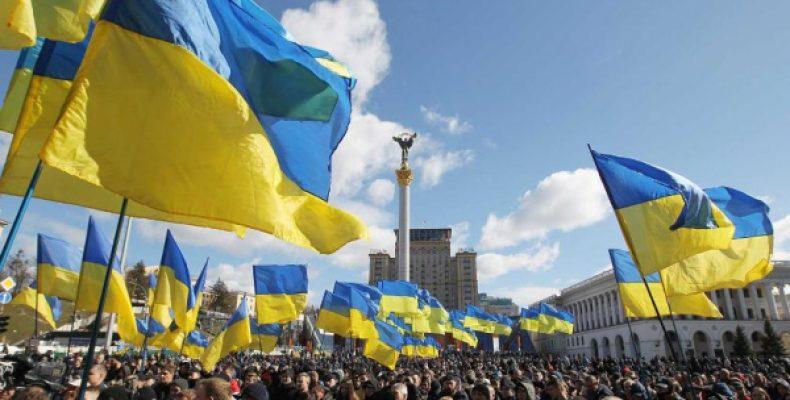Прозвучавшая в Турции советская песня вывела из себя украинцев