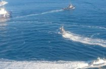 Предложение Берлина по Керченскому проливу прокомментировали в Крыму