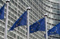 «Баловство»: в Крыму оценили решение ЕС продлить санкции
