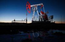 СМИ узнали реакцию Путина на шантаж из-за нефтяной войны