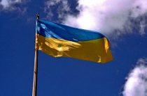 Журналист Вышинский указал на «белые нитки» в своем деле