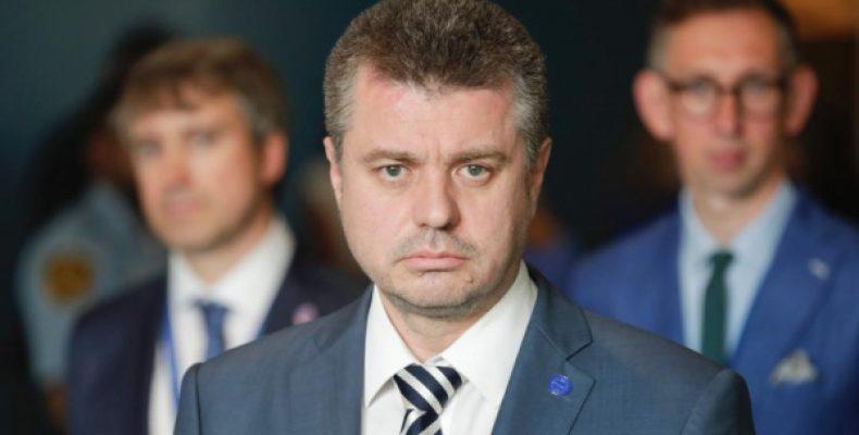 Слишком мало: Эстония просит ЕС ввести новые санкции против РФ