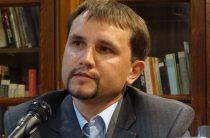Украина потребовала признать режим СССР «оккупацией» и объявила «войну» России