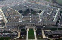 США намерены сдержать Россию новой ядерной боеголовкой