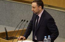 «Душат голос правды»: чеченский депутат предложил Facebook извиниться за блокировку Кадырова