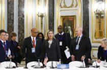 США скрыли правду о ракетном договоре