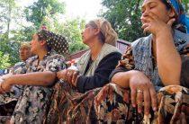СБУ заподозрила Россию в нападении на цыган во Львове