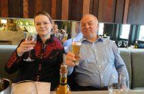 «Новичок» ни при чём: швейцарские учёные рассекретили вещество, отравившее Скрипалей
