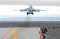 Россия ограничит полеты американских самолетов-наблюдателей над своей территорией