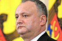 В Киеве задумались об обмене Крыма на Приднестровье