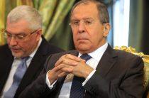 Крым наш, Донбасс украинский: эксперты объяснили слова Лаврова об уважении