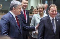 «Восточное партнерство»: Минск и Ереван предложили альтернативу антироссийской политике Киева