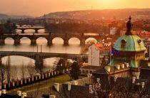 МИД России обвинил чехов в ударе по истории после сноса памятника Коневу