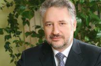 На Украине рассказали, за сколько времени Россия «оккупирует» Прибалтику
