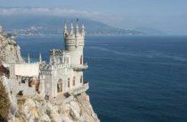 Украина позвала Польшу вместе «деоккупировать» Крым
